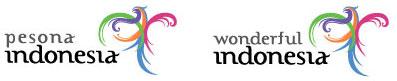 logo-kemenpar