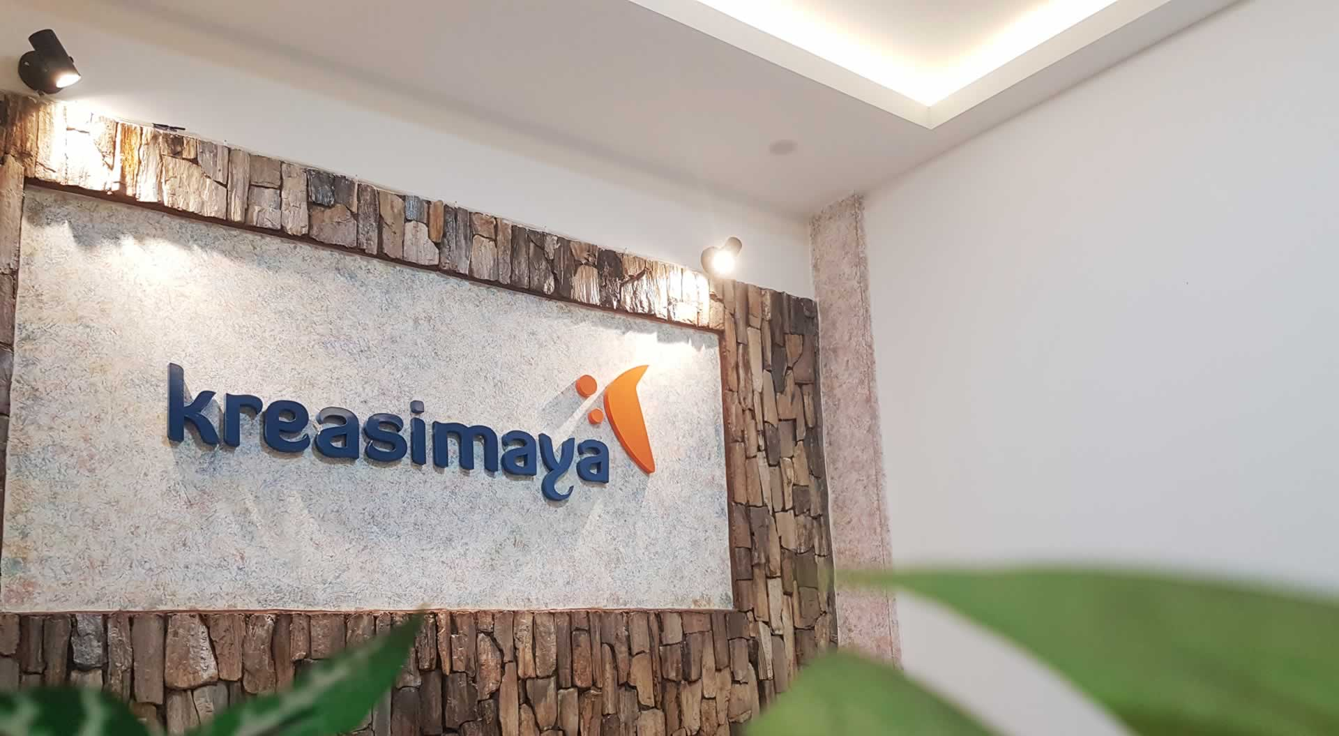 kreasimaya Office